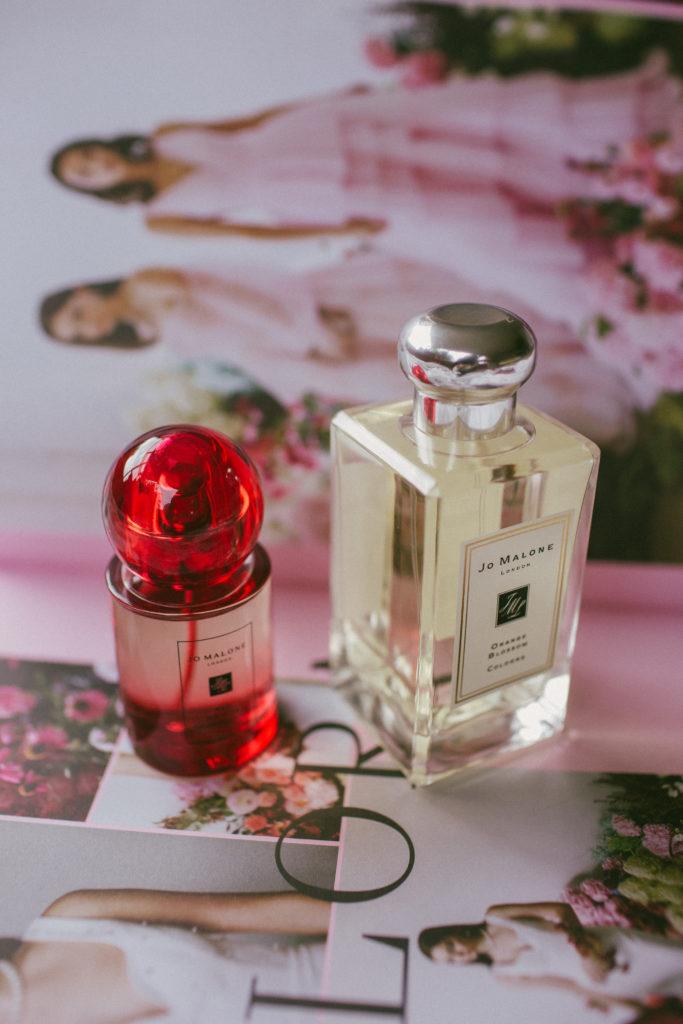 jo-malone-blossom-fragrances