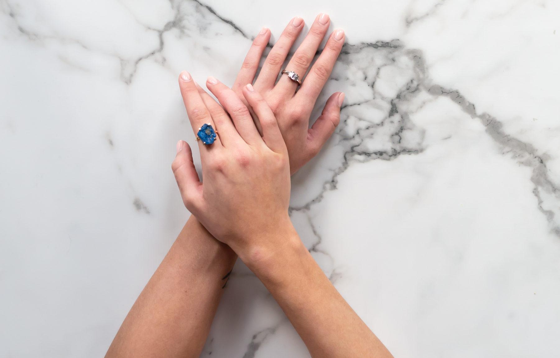 cameron-jewellery-rings