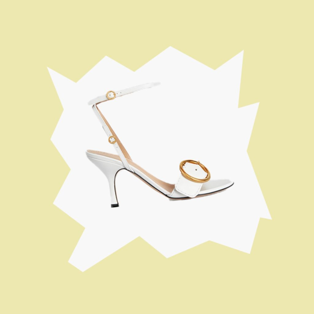 sisters-jw-anderson-high-heel-sandals-white