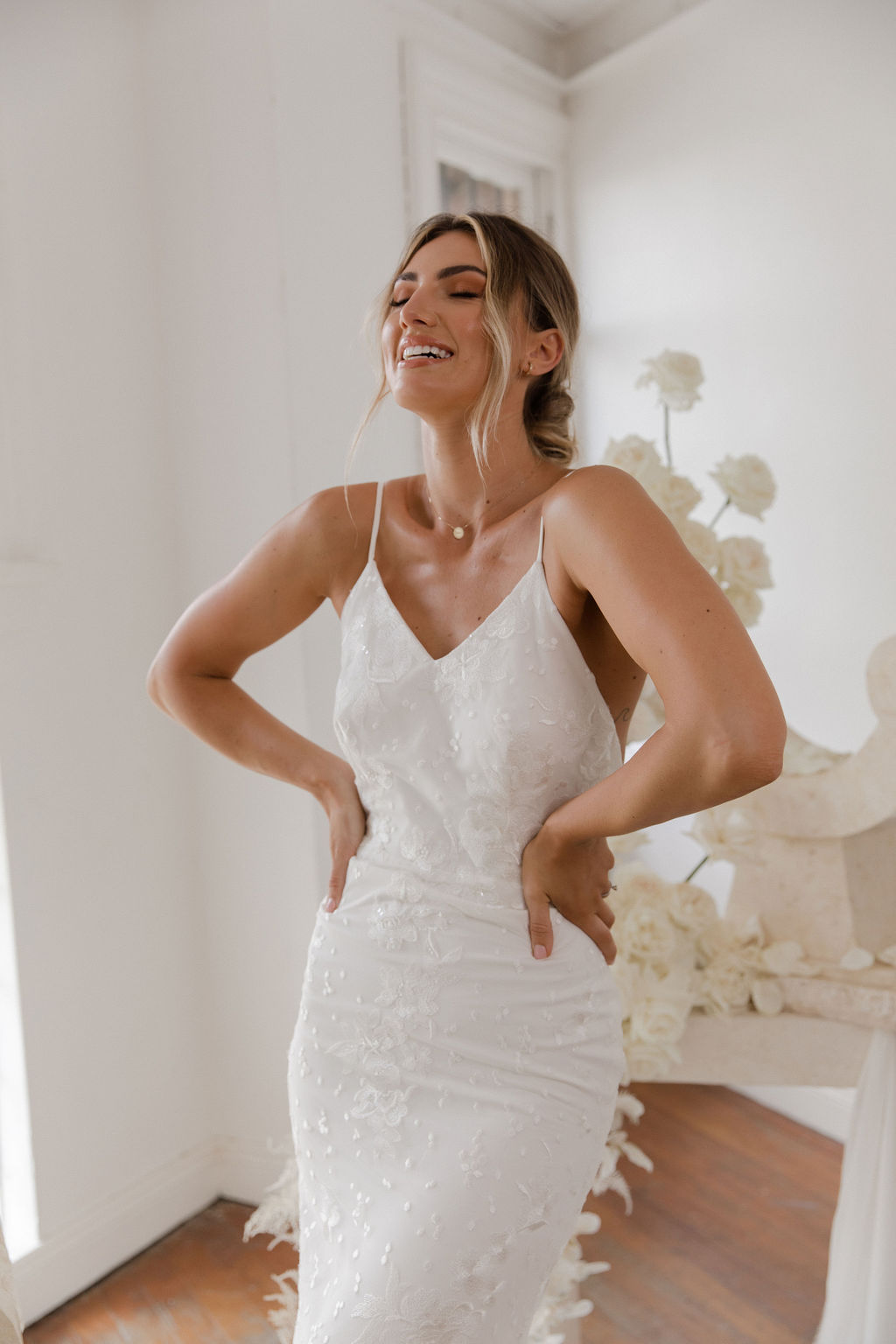 paloma james bride and winter trunk show