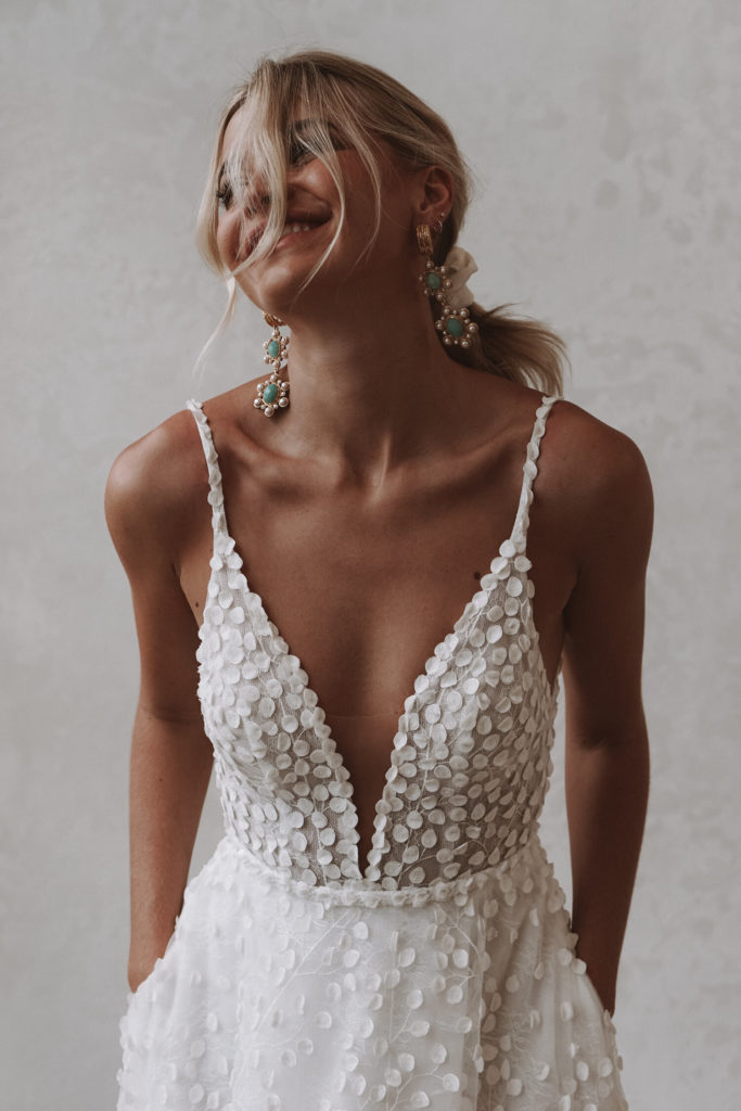 bride-and-winter-louie-dress