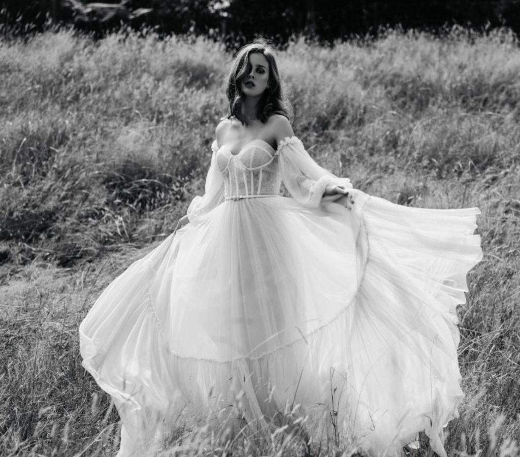 Jessica Bridal Natalia