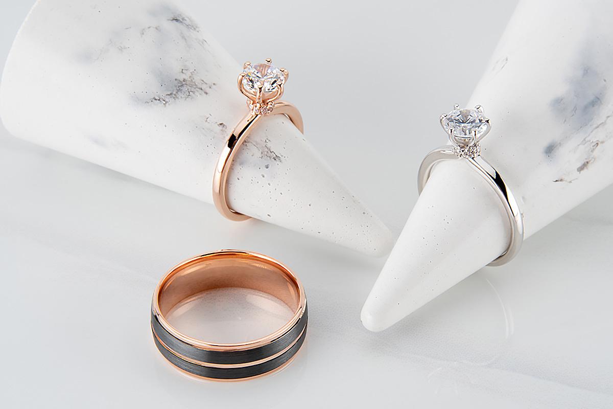 kavalri jewellery