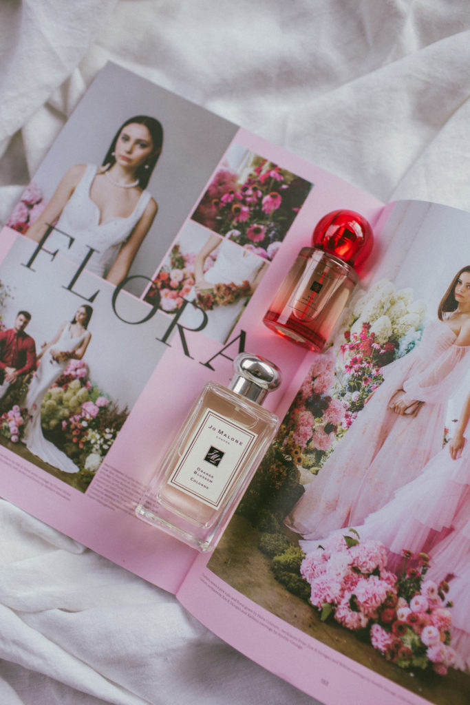 jo-malone-blossom-collection-review-together-journal