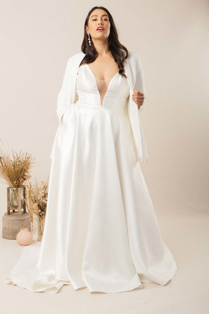 best-bridal-looks