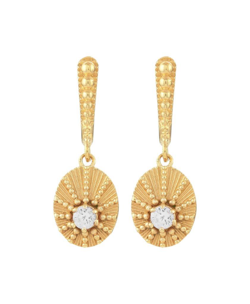 Kina-Earring-white-zircon-zoe-and-morgan