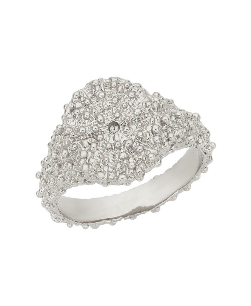 komodo-signet-silver-ring-zoe-and-morgan