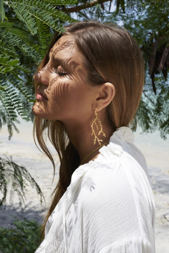Gili_Earrings_Gold
