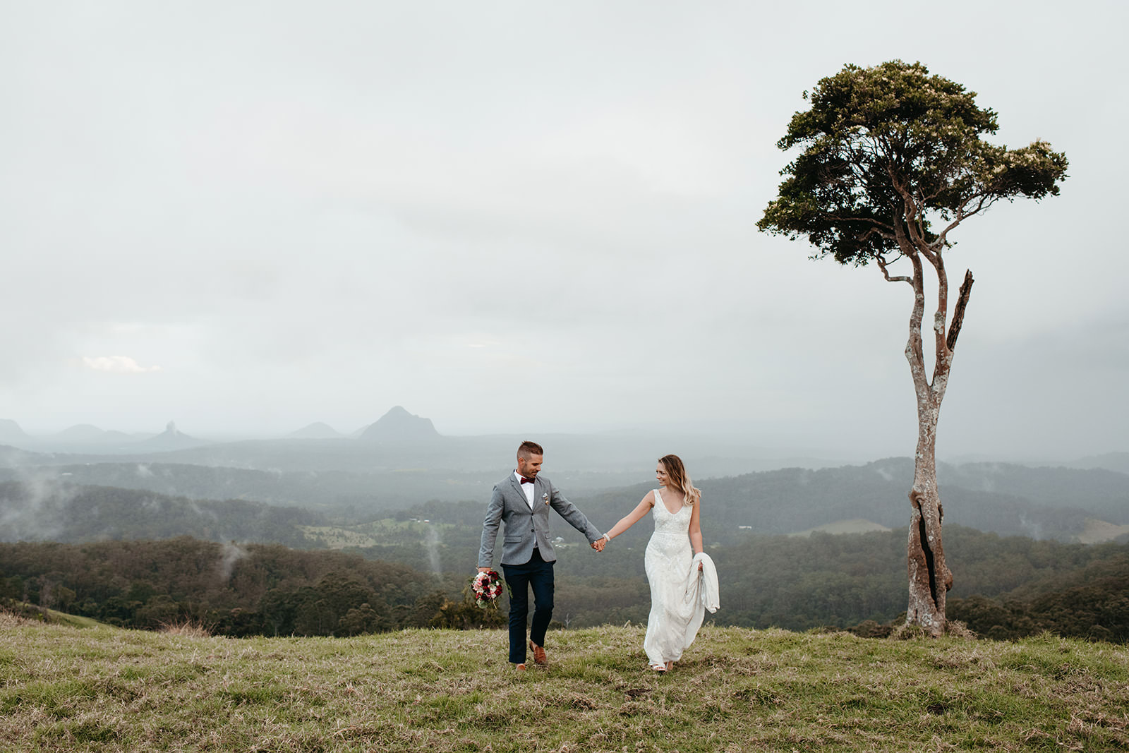 Together Journal Daniel Chafer Photography