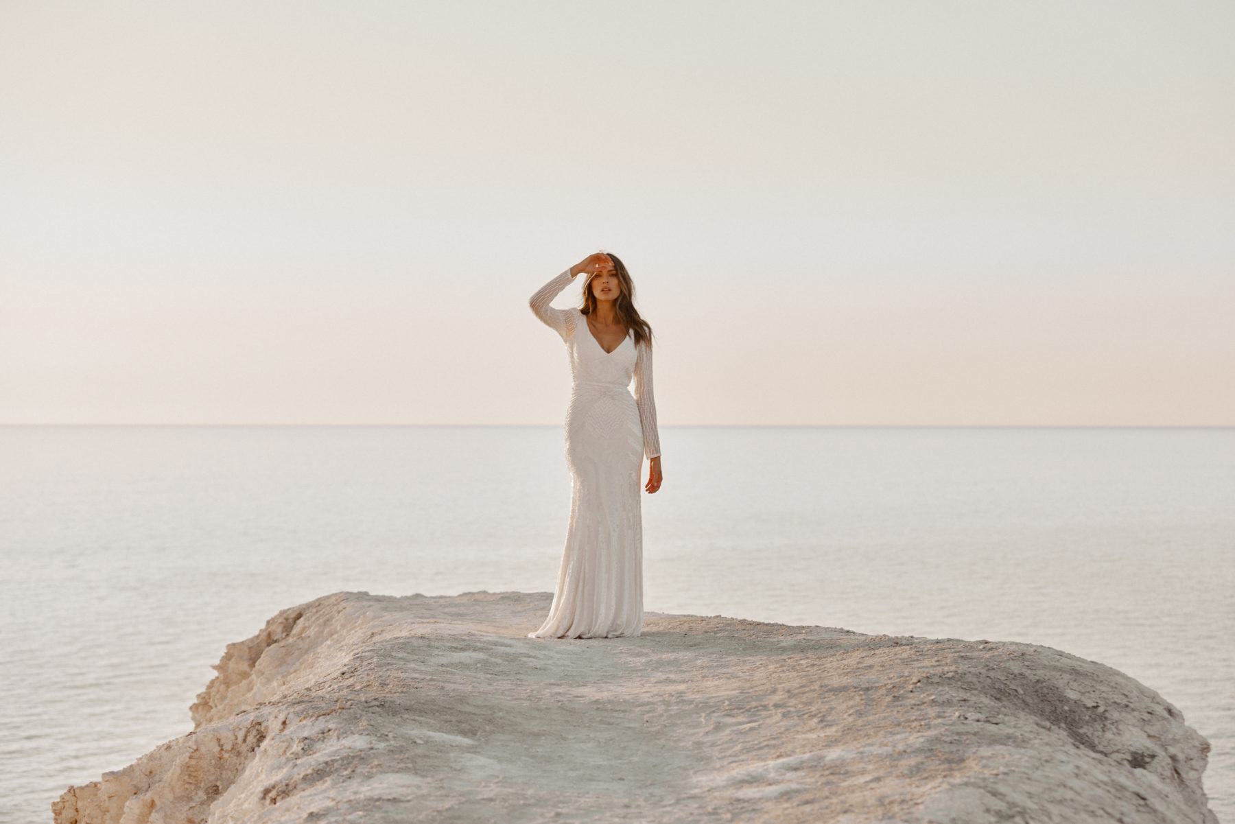 Perry-Karen Willis Holmes-LUXE 21-Campaign21