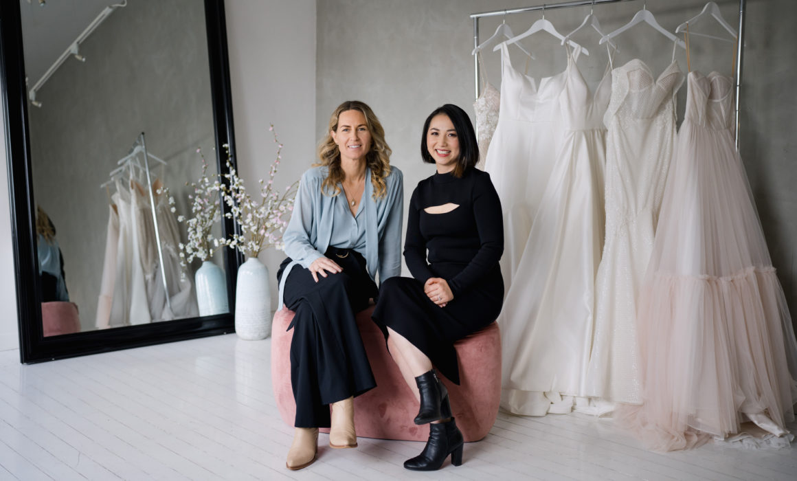 Jessica Couture Bridal couture dress giveaway competition