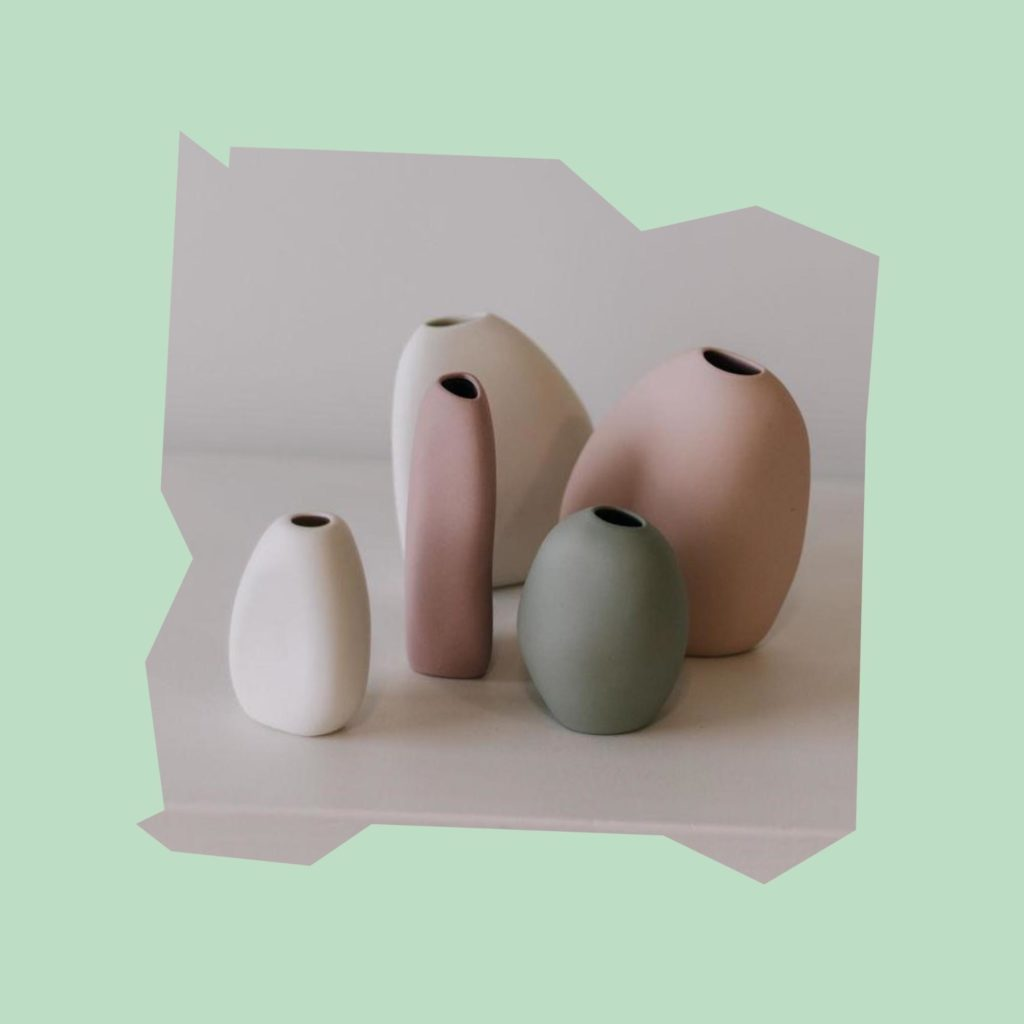 kindred road harmie vase