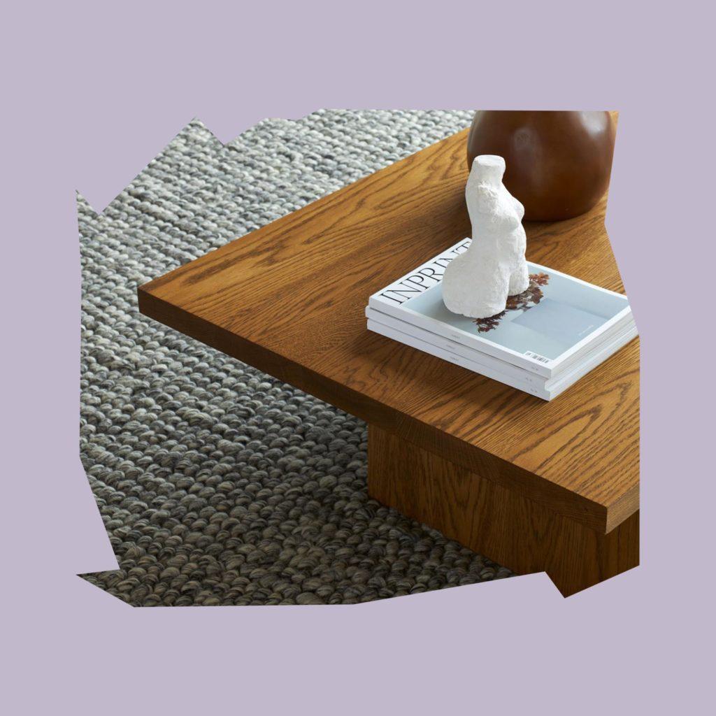 nodi rugs noughts weave together journal