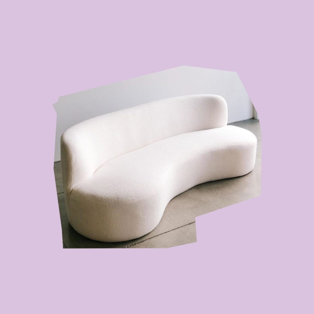kindred road archie sofa