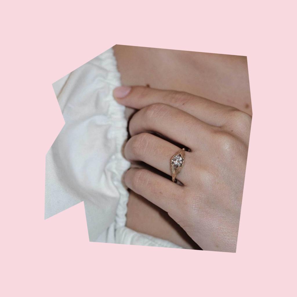 meadowlark-aphrodite-ring