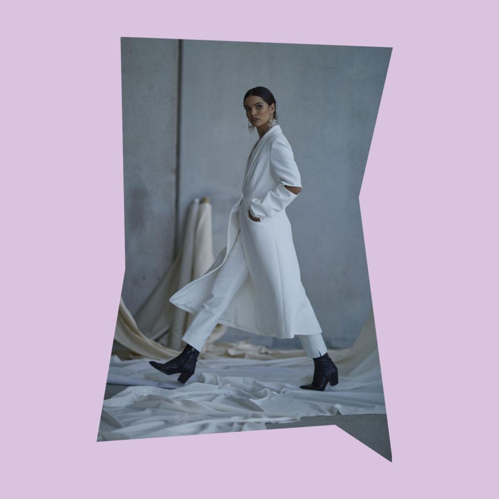 hera couture marx bridal coat