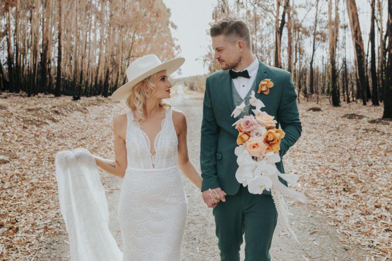 T&S_Married_609(6232)