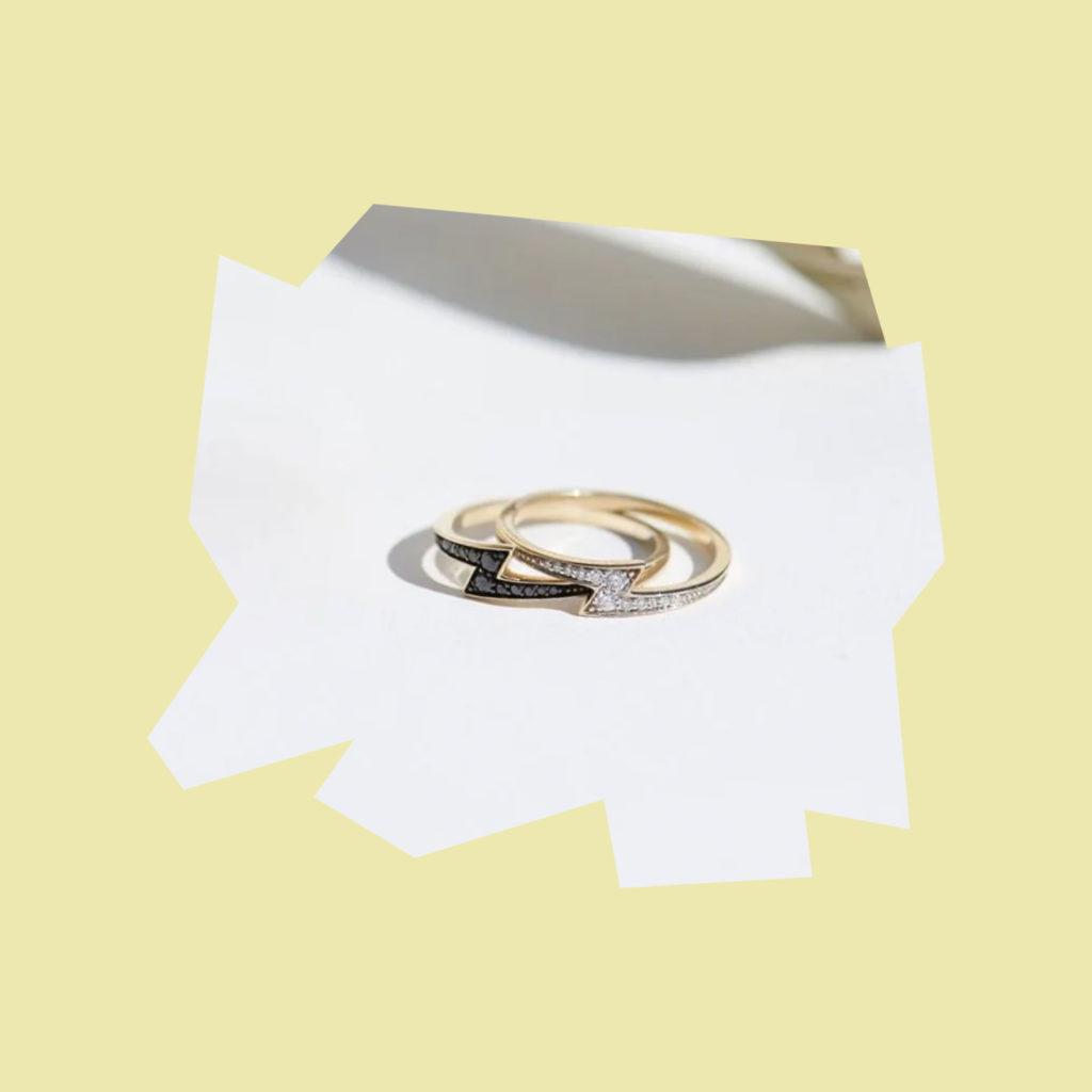 zoe and morgan zap diamond ring