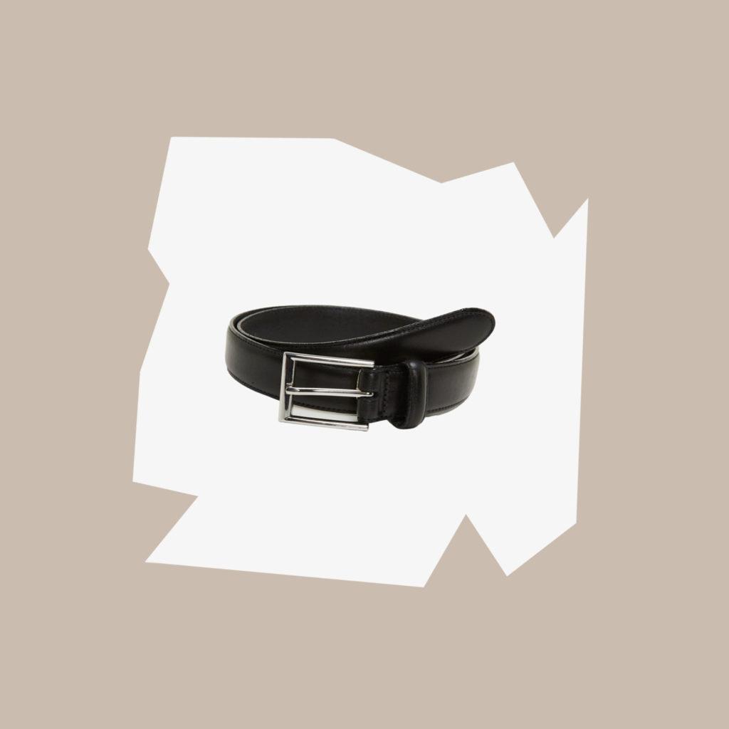 barkers galato belt