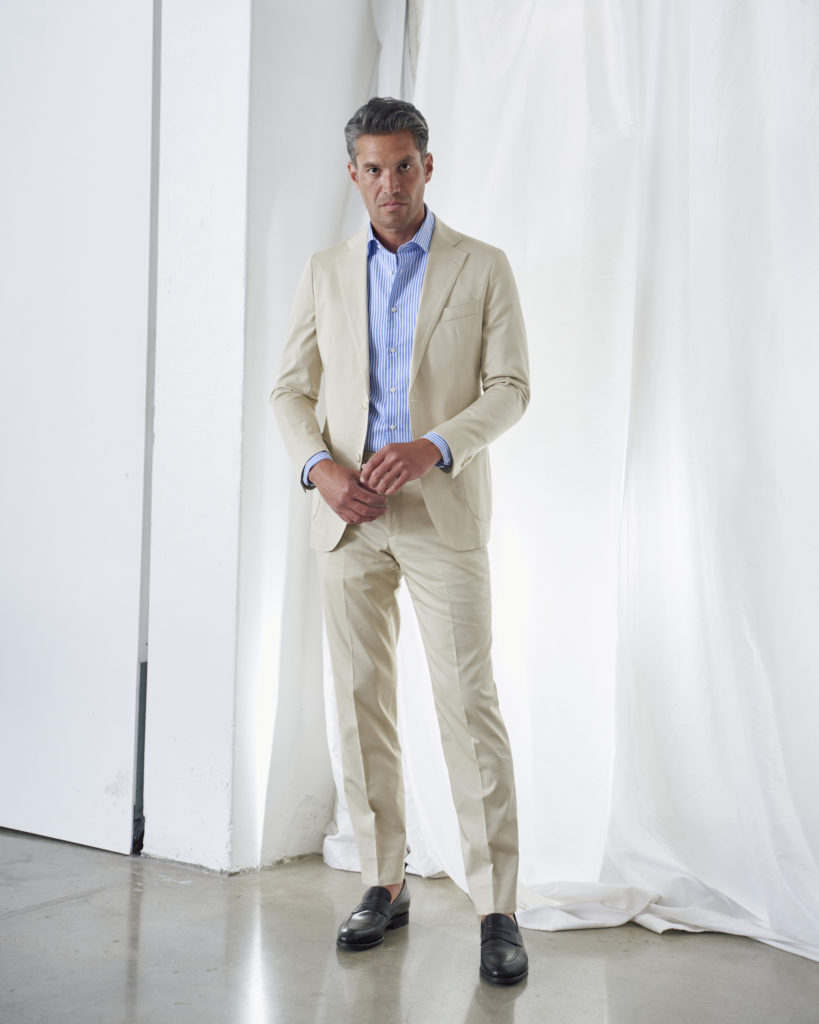 crane brothers summer wedding guest fashion tips